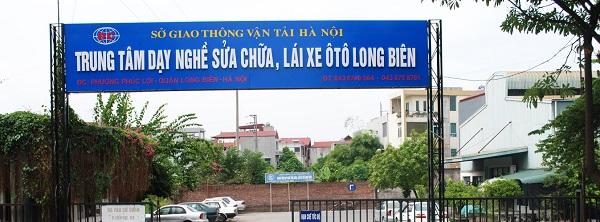 dao-tao-lai-xe-136-sai-dong