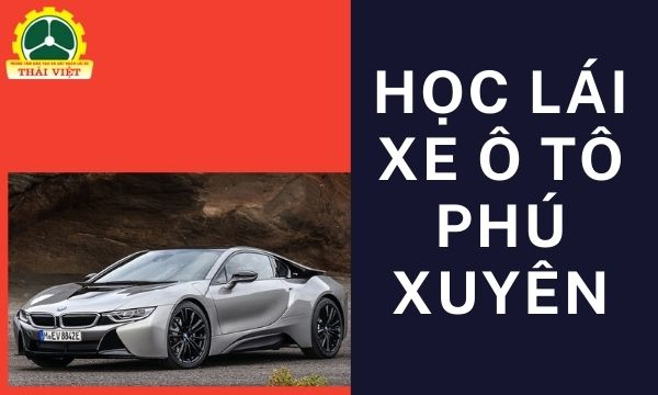 Hoc-lai-xe-o-to-huyen-Phu-Xuyen