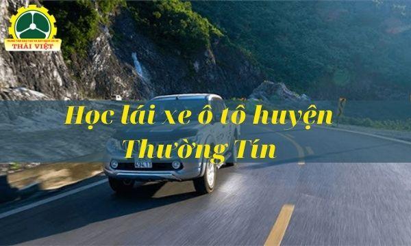 Hoc-lai-xe-o-to-huyen-Thuong-Tin