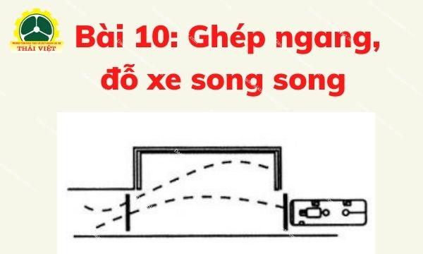 Bai-10-Ghep-ngang-do-xe-song-song
