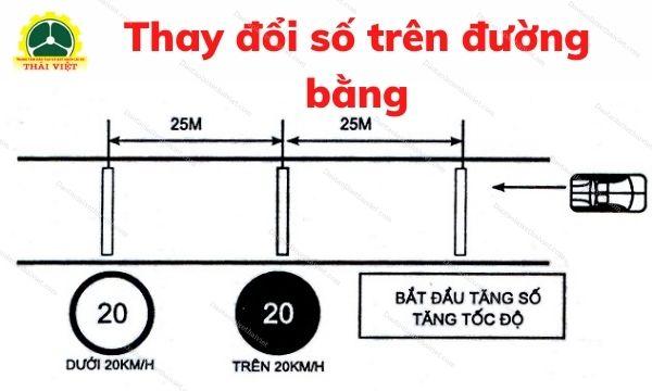 Bai-9-Thay-doi-so-tren-duong-bang.