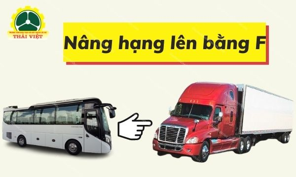 nang-bang-len-bang-f-se-duoc-lai-xe-tuong-ung-voi-hang-bang